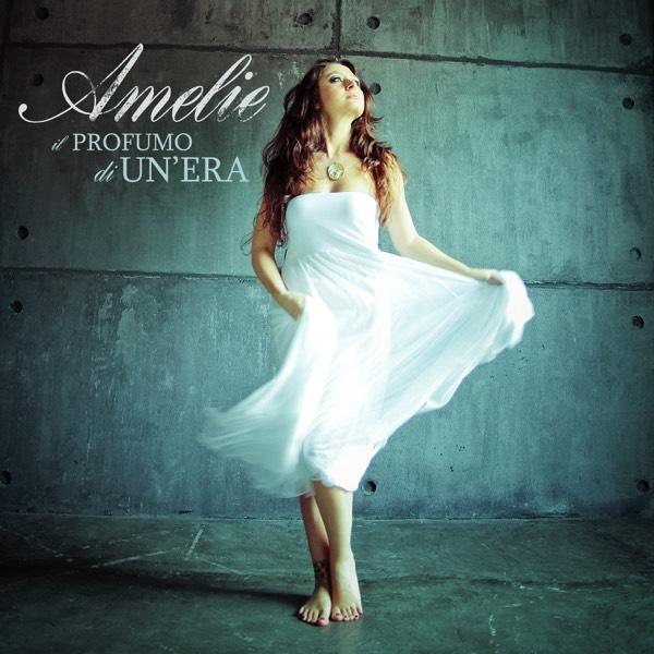 Amelie – Il profumo di un'Era